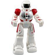 Robot Viktor – červený - Robot