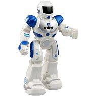 Robot Viktor – modrý - Robot
