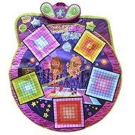 Tanečný koberec - Hudobná hračka