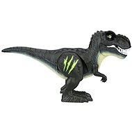 Robo Alive Dinosaurus – zelený - Robot