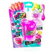Slime pre dievčatá – malý - Kreatívna hračka