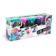 Slime pre dievčatá – veľký - Kreatívna hračka