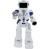 R/C Robot ROB-B2 - Robot