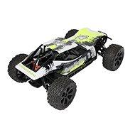 df-models DuneFighter 2