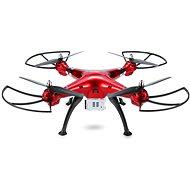 Syma X8HG - Dron