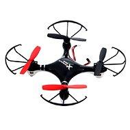 X-drone nano dron čierny - Dron