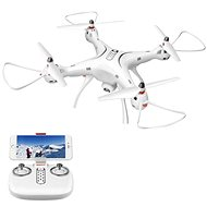 Syma X8 PRO - Dron