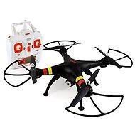 Syma X8C čierny - Dron