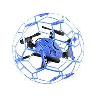 Rayline Funtom 2A - Dron