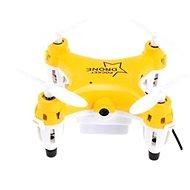 Rayline Funtom 1W žltý - Dron