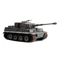 Torro Tiger I 1:16 - Tank na diaľkové ovládanie
