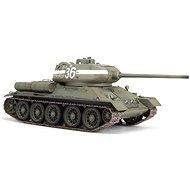 Torro T34/85 1 : 16 - Tank na diaľkové ovládanie