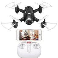 Syma X22W čierny - Dron