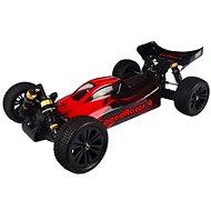 df-models SpeedRacer 4 1:10 - Auto na diaľkové ovládanie