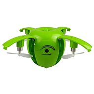 Rayline Apple drone - Dron
