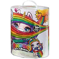 Poopsie Surprise Unicorn - White and Pink - Creative Kit