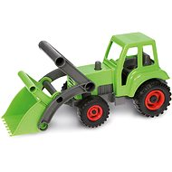 Lena Eco aktívny traktor - Auto