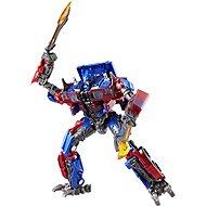 Transformers Generations Optimus Prime - Figúrka
