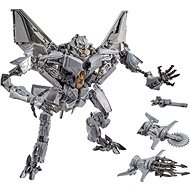 Transformers Generations StarScream - Figúrka