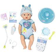 BABY born – chlapček - Doplnok pre bábiky