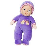 BABY born First Love - Doplnok pre bábiky