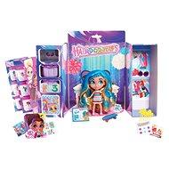 Hairdorables – kúzelné bábiky - Bábika