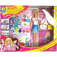 Barbie Sada doplnkov I - Doplnok pre bábiky