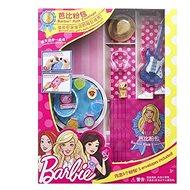 Barbie Sada doplnkov II - Doplnok pre bábiky