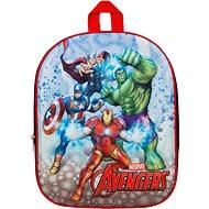Avengers - Detský ruksak