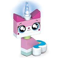 LEGO Movie 2 Unikitty stolná lampa - Lampička