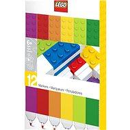 LEGO Fixky 12 Ks - Fixky