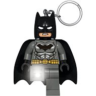 LEGO DC Super Heroes Grey Batman – figúrka - Figúrka