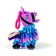 Fortnite Llama Loot - Kľúčenka
