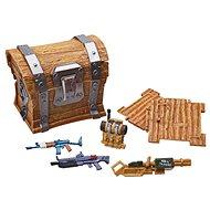 Fortnite Loot box zberateľské doplnky - Set