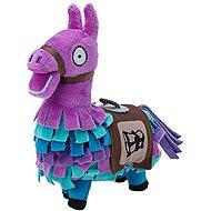 Fortnite Llama Loot - Plyšová hračka
