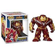 """Pop Marvel: Infinity War – 6"""" Hulk Buster"""