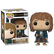 Pop Movies: LOTR/Hobbit – Pippin Took - Figúrka
