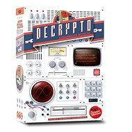 Párty hra Decrypto - Párty hra