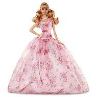Barbie Úžasné narodeniny - Bábika