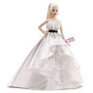 Barbie Barbie oslavuje 60 rokov - Bábika