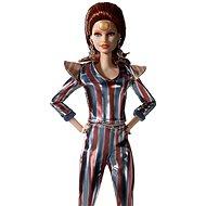 Barbie David Bowie - Bábika
