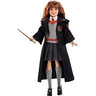 Harry Potter a tajomná komnata bábika Hermiona - Bábika