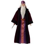 Harry Potter a tajemná komnata Albus Dumbledore - Bábika