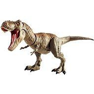 Jurassic world Tyranosaurus rex - Figúrky