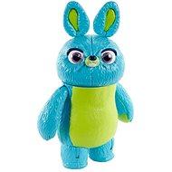 Toy Story 4 Bunny Conejito - Figúrka