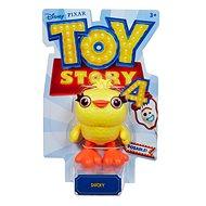Toy Story 4: Príbeh hračiek Figúrka Ducky Patito - Figúrka