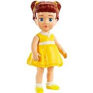 Toy Story 4: Príbeh hračiek Figúrka Gabby Gabby - Figúrka