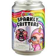 Sparkly Critters - Creative Kit