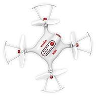 Syma X20 - Dron