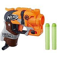 Nerf Microshots Hammershoot - Detská pištoľ